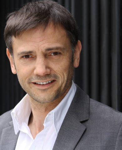 Francois Tavares