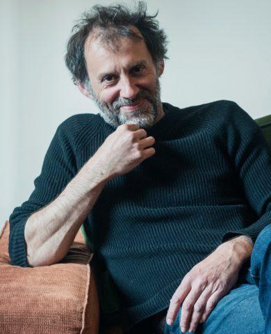 Renaud Barse