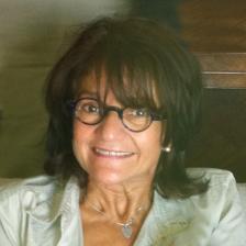 Sandrine Millet