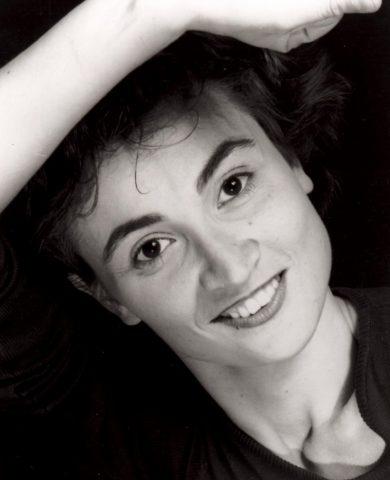 Catherine Desplaces