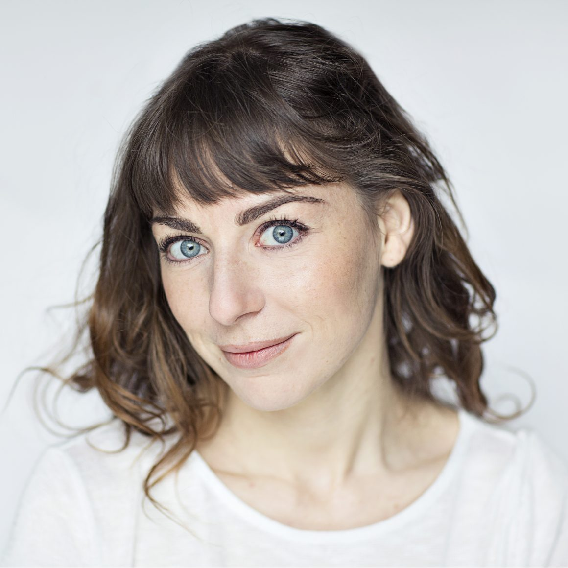 Ariane Brousse