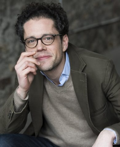 Edouard Michelon