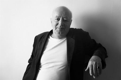 Jean Gabriel Nordmann