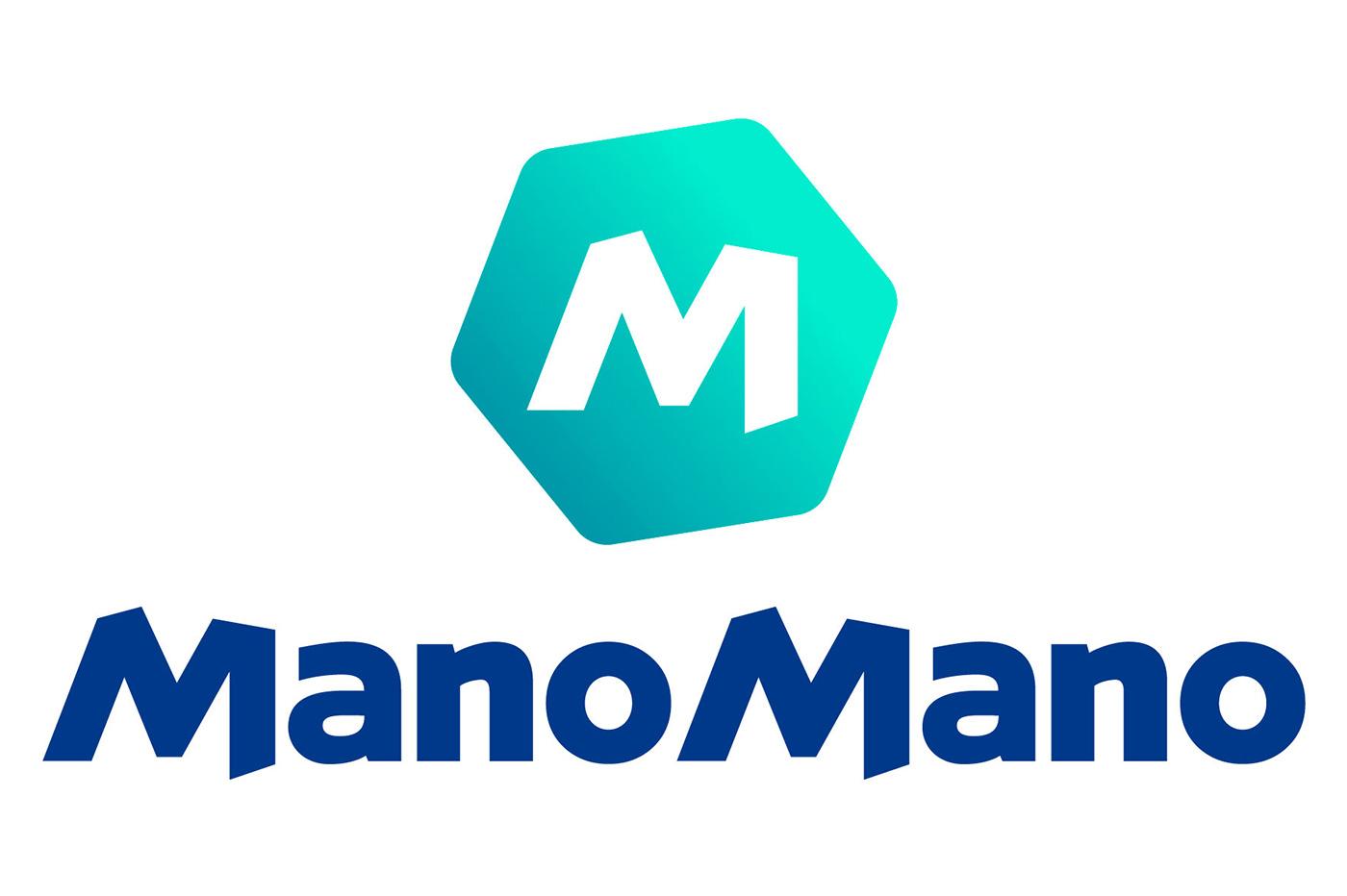 MANO MANO