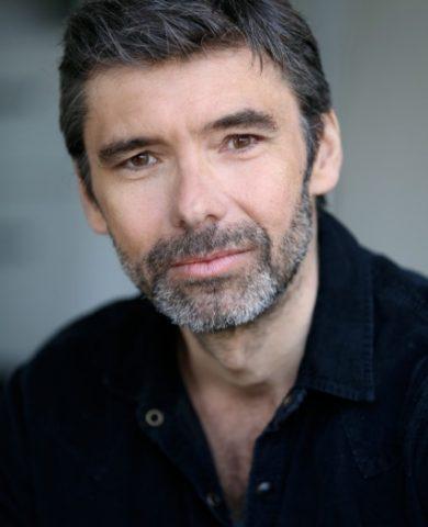 Raphael Cohen