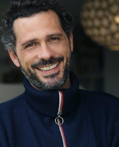 Raphael Mathon
