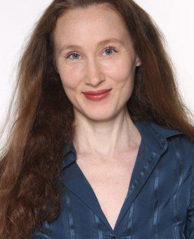 Stephanie Bore