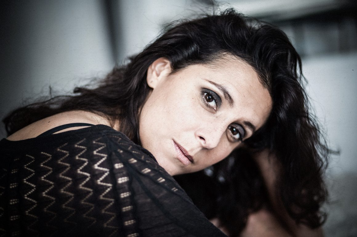 Vanessa Bettane