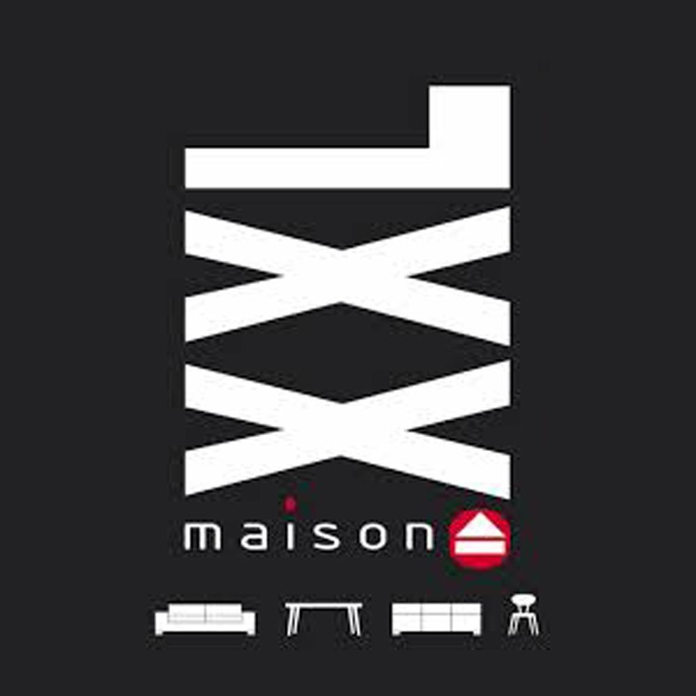 XXL MAISON