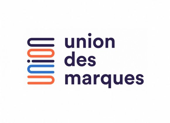 UNION DES MARQUES