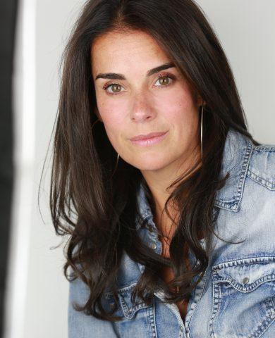Sabrina Marchese