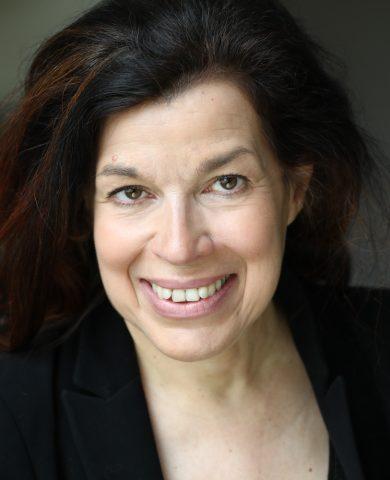 Catherine Artigala