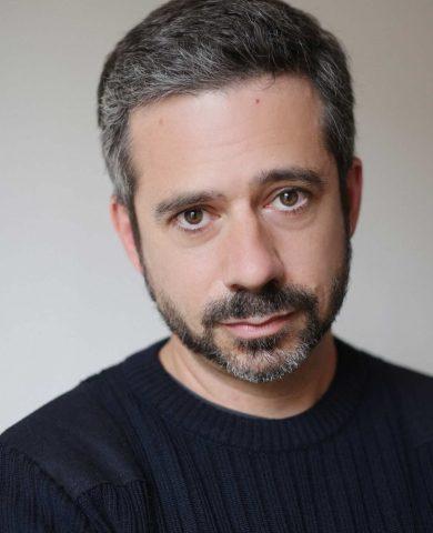 Vincent Launay