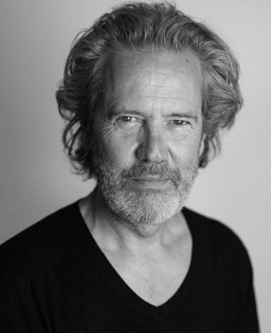 Fabrice Groix Luciani