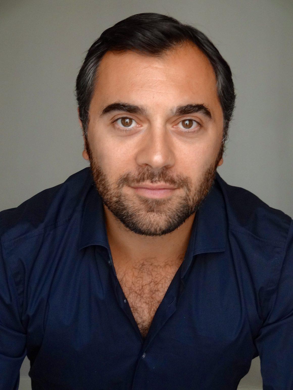 Jean-Alain Velardo