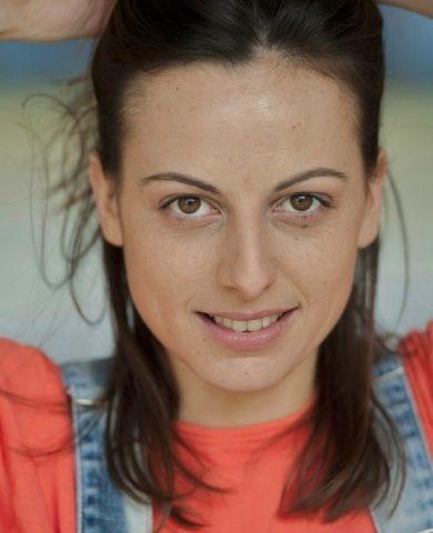Cecile Gatto